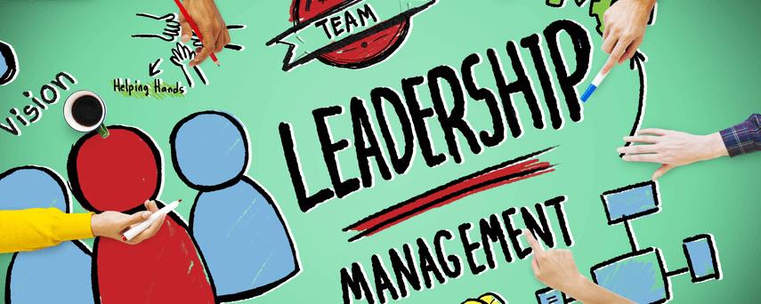 Auf was muss sich der Kunde, Klient oder Coachee einstellen, der zu einem Coaching bei Talk about! Coaching kommt?